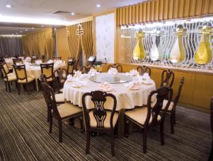 ワルド ホテル マカオ - レストラン