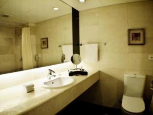 Waldo Hotel Macao - Kylpyhuone