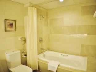 Waldo Hotel Macao - Salle de bain