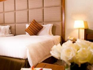 ワルド ホテル マカオ - 客室