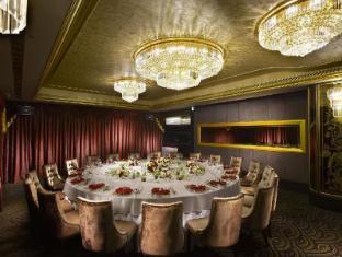 Taipei Garden Hotel Taipei - Ballroom