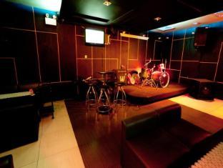The Residence Airport & Spa Hotel Bangkok - The 1st Restaurant