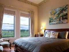 Barossa Shiraz Estate Hotel