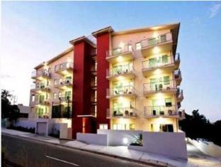 /gladstone-city-central-apartment-hotel/hotel/gladstone-au.html?asq=jGXBHFvRg5Z51Emf%2fbXG4w%3d%3d