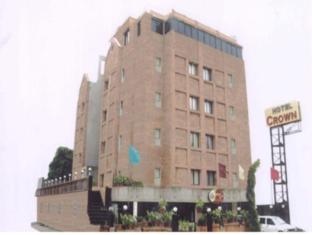 /hotel-crown/hotel/ahmedabad-in.html?asq=jGXBHFvRg5Z51Emf%2fbXG4w%3d%3d