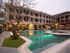 Hoi An Hotel Vietnam