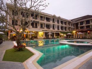 /hoi-an-historic-hotel/hotel/hoi-an-vn.html?asq=jGXBHFvRg5Z51Emf%2fbXG4w%3d%3d