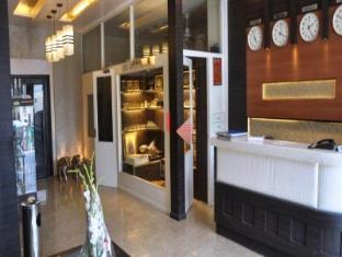 /hotel-cj-international/hotel/amritsar-in.html?asq=jGXBHFvRg5Z51Emf%2fbXG4w%3d%3d