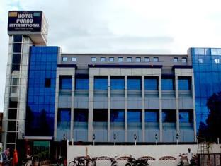 /hotel-punnu-international/hotel/amritsar-in.html?asq=jGXBHFvRg5Z51Emf%2fbXG4w%3d%3d