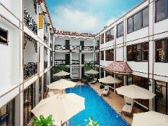 Vinh Hung 2 City Hotel | Cheap Hotels in Vietnam