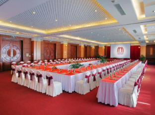 Saigon Morin Hotel Hue - Le Cinema