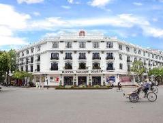 Saigon Morin Hotel   Cheap Hotels in Vietnam