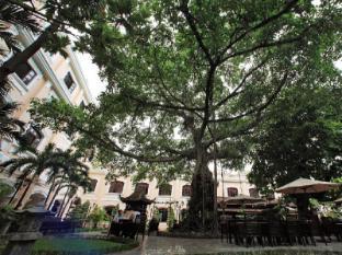 Saigon Morin Hotel Hue - Surroundings