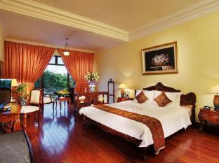 Saigon Morin Hotel Hue - Executive Suite