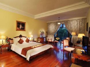 Saigon Morin Hotel Hue - Morin Suite