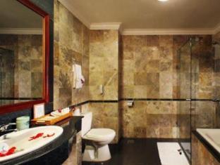 Saigon Morin Hotel Hue - Bathroom