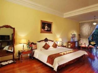Saigon Morin Hotel Hue - Guest Room