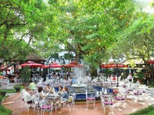 Saigon Morin Hotel Hue - Le Rendez-vous