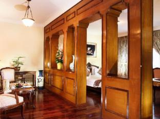 Saigon Morin Hotel Hue - Colonial Suite