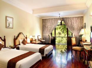 Saigon Morin Hotel Hue - Premium River Deluxe