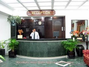 /hotel-grand-central/hotel/bhubaneswar-in.html?asq=jGXBHFvRg5Z51Emf%2fbXG4w%3d%3d