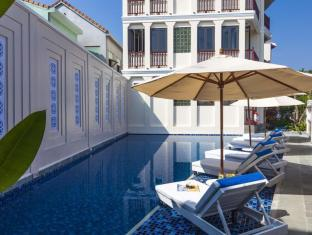 /cozy-hoian-boutique-villas/hotel/hoi-an-vn.html?asq=jGXBHFvRg5Z51Emf%2fbXG4w%3d%3d