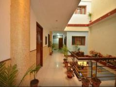 Hotel in India | Hotel City Plaza 17