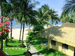 Bamboo Village Beach Resort | Phan Thiet Budget Hotels