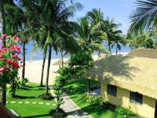 /bamboo-village-beach-resort/hotel/phan-thiet-vn.html?asq=jGXBHFvRg5Z51Emf%2fbXG4w%3d%3d