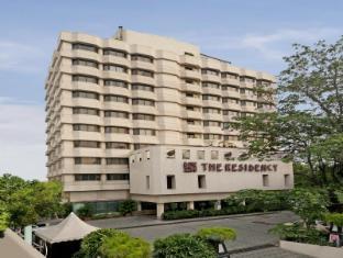 The Residency