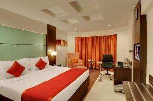 /the-residency/hotel/chennai-in.html?asq=jGXBHFvRg5Z51Emf%2fbXG4w%3d%3d