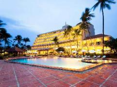 Phan Thiet Ocean Dunes Resort | Cheap Hotels in Vietnam