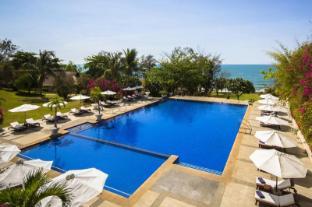 /victoria-phan-thiet-beach-resort-and-spa/hotel/phan-thiet-vn.html?asq=vrkGgIUsL%2bbahMd1T3QaFc8vtOD6pz9C2Mlrix6aGww%3d