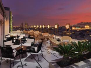 /id-id/h10-cubik/hotel/barcelona-es.html?asq=jGXBHFvRg5Z51Emf%2fbXG4w%3d%3d