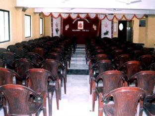 Sangeetha Residency Chennai - Brindavan Hall