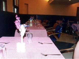 Sangeetha Residency Chennai - Thamarai Multi Cuisine Restaurant