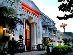/petro-house-hotel/hotel/vung-tau-vn.html?asq=jGXBHFvRg5Z51Emf%2fbXG4w%3d%3d