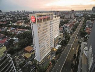 /hotel-grandhika-iskandarsyah/hotel/jakarta-id.html?asq=jGXBHFvRg5Z51Emf%2fbXG4w%3d%3d