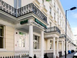 /sl-si/bayswater-inn-hotel/hotel/london-gb.html?asq=jGXBHFvRg5Z51Emf%2fbXG4w%3d%3d