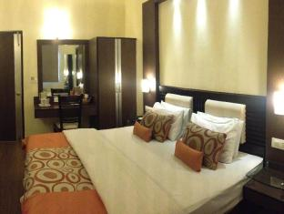 /cs-cz/hotel-shiva-residency/hotel/dehradun-in.html?asq=jGXBHFvRg5Z51Emf%2fbXG4w%3d%3d