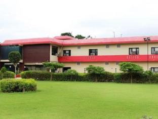 Pacific Inn Suryansh