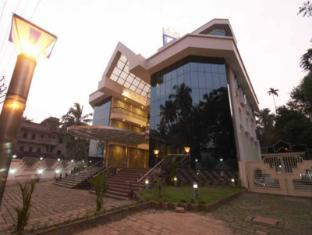 /kanoos-residency/hotel/guruvayoor-in.html?asq=jGXBHFvRg5Z51Emf%2fbXG4w%3d%3d