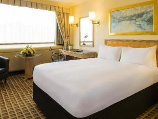 Copthorne Tara London Kensington Hotel London - Guest Room