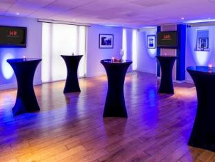 Copthorne Tara London Kensington Hotel London - Meeting Room