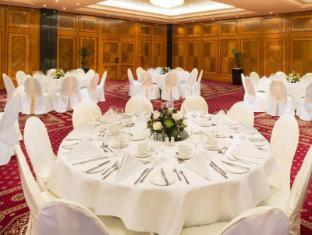 Copthorne Tara London Kensington Hotel London - Ballroom