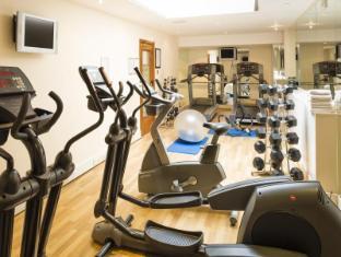 Copthorne Tara London Kensington Hotel London - Fitness Room