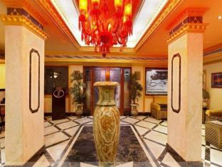 /ms-my/hotel-ik-london-residency/hotel/hyderabad-in.html?asq=jGXBHFvRg5Z51Emf%2fbXG4w%3d%3d