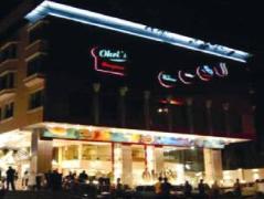 Hotel in India | Ohris Banjara Boutique Hotel