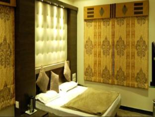 Hotel Purva