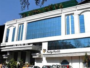 /hotel-prestige-princess/hotel/jabalpur-in.html?asq=jGXBHFvRg5Z51Emf%2fbXG4w%3d%3d